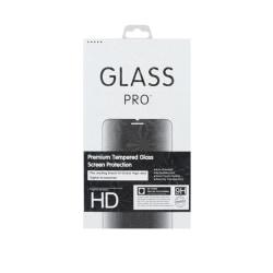 Skärmskydd Nokia 2.1 i härdat glas. Transparent