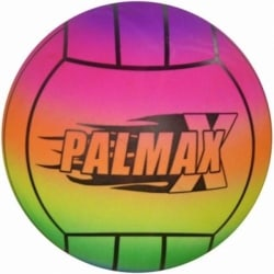Uppblåsbar Volleyball - 20,5 cm