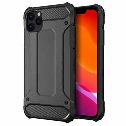 Hybrid Armor Case, iPhone 11, Extra tåligt skal