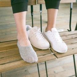 Ankle Sock 10-pack multifärg
