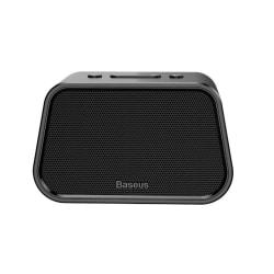 Baseus Mini Speaker Svart
