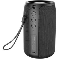 Zealot S32 Speaker Svart