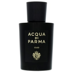Acqua Di Parma Oud Edp 180ml Transparent