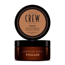 American Crew Pomade 85g Transparent