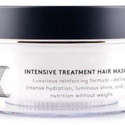 Antonio Axu Intensive Treatment Hair Masque 200ml Transparent