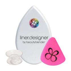 Beautyblender Liner Designer Transparent