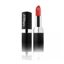 Bellapierre Mineral Lipstick 10 Sassy 3.5g Transparent