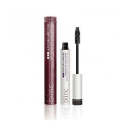 blinc Amplified Mascara Black Transparent