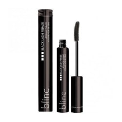 blinc Black Lash Primer Transparent