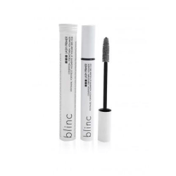 blinc Lash Primer Transparent