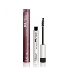 blinc Mascara Black Transparent