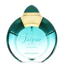 Boucheron Jaipur Bouquet Edp 100ml Transparent