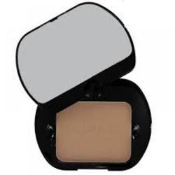Bourjois Silk Face Powder 55 GOLDEN HONEY Transparent