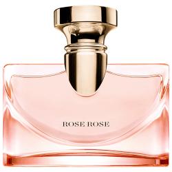 Bvlgari Splendida Rose Rose Edp 50ml Transparent