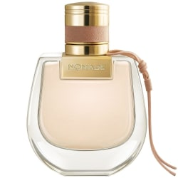 Chloé Nomade Edp 30ml Transparent