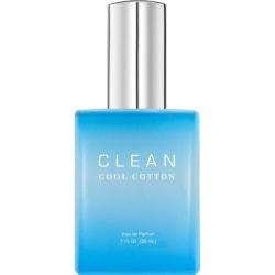 CLEAN Cool Cotton Edp 60ml Transparent
