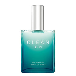 CLEAN Rain Edp 60ml Transparent