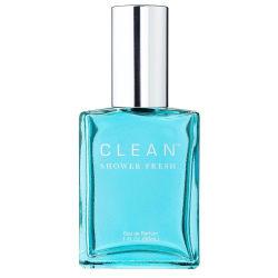CLEAN Shower Fresh Edp 60ml Transparent