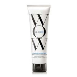 Color Wow Color Security Conditioner Fine To Normal Hair 250ml Transparent