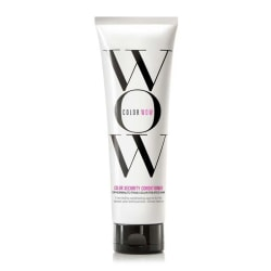 Color Wow Color Security Conditioner Normal To Thick Hair 250ml Transparent