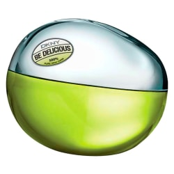 DKNY Be Delicious Edp 30ml Transparent