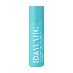 Ida Warg Dry Shampoo Transparent