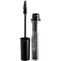 Makeup Revolution Amazing Volume Mascara Transparent