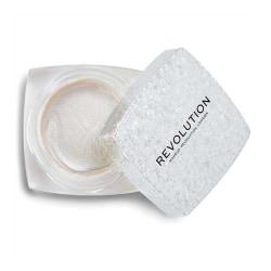 Makeup Revolution Jewel Collection Dazzling 8.5g Transparent