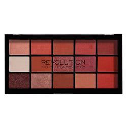 Makeup Revolution Re-Loaded Palette Newtrals 2 Transparent