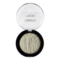 Makeup Revolution Strobe Highlighter Flash Transparent