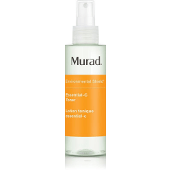 Murad Environmental Shield Essential-C Toner 180ml Transparent