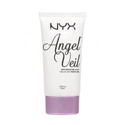 Nyx Angel Veil Skin Perfecting Primer Transparent