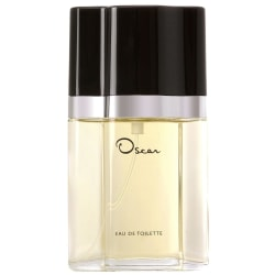 Oscar de la Renta Oscar Edt 30ml Transparent
