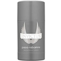 Paco Rabanne Invictus Deo Stick 75g Transparent