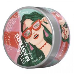 Revlon Style Master Molding Cream 85g Transparent