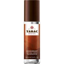 Tabac Original Deo Spray 100ml Transparent