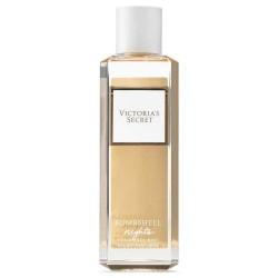 Victoria's Secret Bombshell Nights Fragrance Mist 250ml Transparent