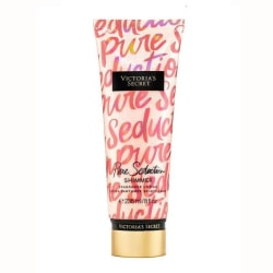 Victoria's Secret Pure Seduction Shimmer Fragrance Lotion 236ml Transparent