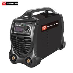 Widmann MMA-300: IGBT svetsmaskin för växelriktare - Svart