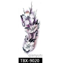 2020 ny modell tattoo, snygg och tuff!!!!