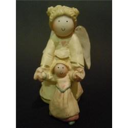 Gnomys diaries  Min mamma är en ängel  (A03143)