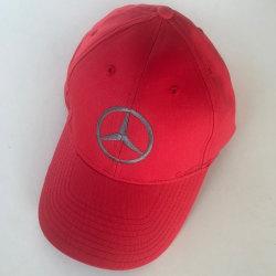RÖD MB Mercedes Benz Racing Promo Keps