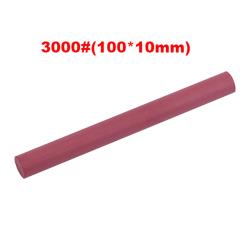 3000 Grits Oil Stone Polishing Sharpener 100X10MM