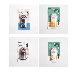 Correction Tape Correcting Tool Cat Claw Color Spot