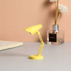 Mini Desk Lamp LED 03