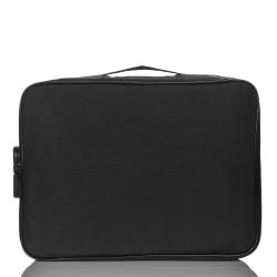 Storage Bag Handbag Briefcase BLACK