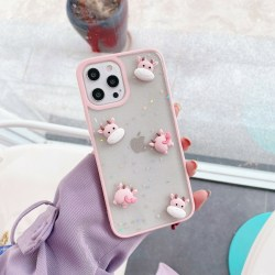 För iPhone 12 11 Pro Max skal skal skal telefon skal For iPhone X / XS,A2