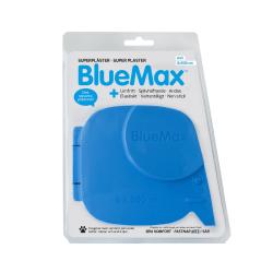 BlueMax Superplåster 6 cm x 5 m