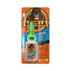 Gorilla Superlim Gel 15g