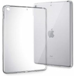 "Apple iPad Pro 12.9"" Skal Slim Case Full Protection Transparent"